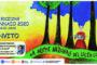 La Notte Nazionale del Liceo Classico - VI edizione 17 Gennaio 2020 ore 18,00-24,00 - a.s. 2019/2020