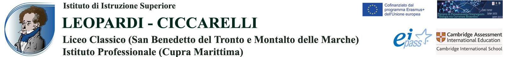 iisleopardiciccarelli